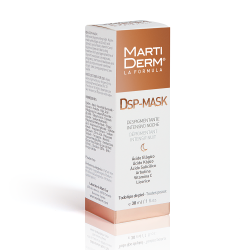 Martiderm Mask-DSP...