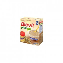 Ordesa Blevit Plus cola cao 600 g