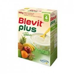 Ordesa Blevit Plus frutas 300 g