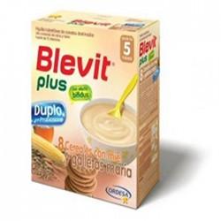 Ordesa Blevit Plus Duplo 8 cereales