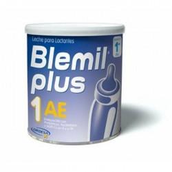 Ordesa Blemil Plus 1 AE 800 g