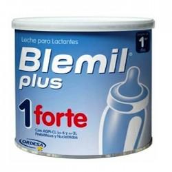 Ordesa Blemil Plus Forte 1 800 g