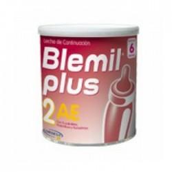 Ordesa Blemil Plus 2 AE 800 g