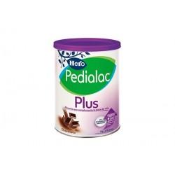 Hero Pedialac Plus...