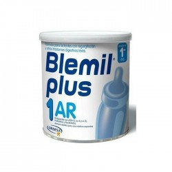 Ordesa Blemil Plus 1 AR 800 g