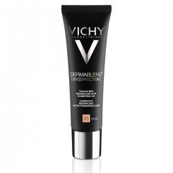 Vichy Dermablend Coverflow...