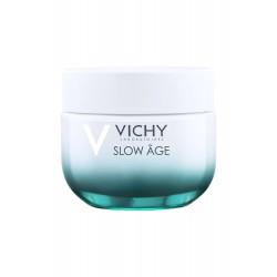 Vichy Slow Age Crema SPF30...