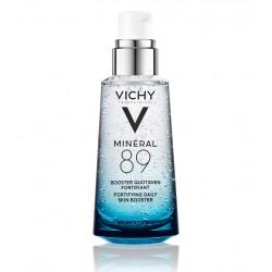 Vichy Minéral 89...