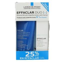 La Roche Posay Effaclar...