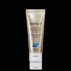 Phyto Phyto 7 Día Crema de...
