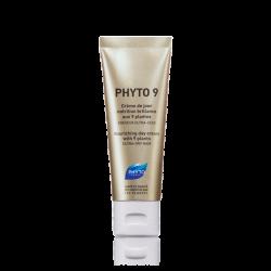 Phyto Phyto 9 Día Crema de...
