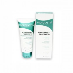 Trofolastin reafirmante post-parto E-Carreras 200 ml