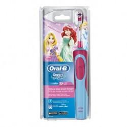 Oral B Cepillo de dientes...