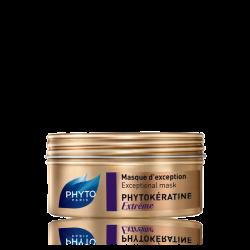 Phyto Phytokératine Extreme...
