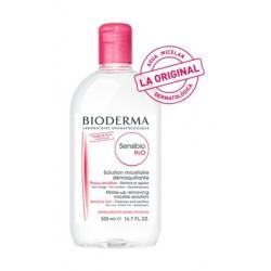 Bioderma Sensibio H2O Agua...