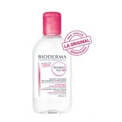 Bioderma Sensibio H2O AR...