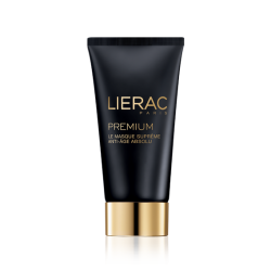 Lierac Premium Mascarilla...