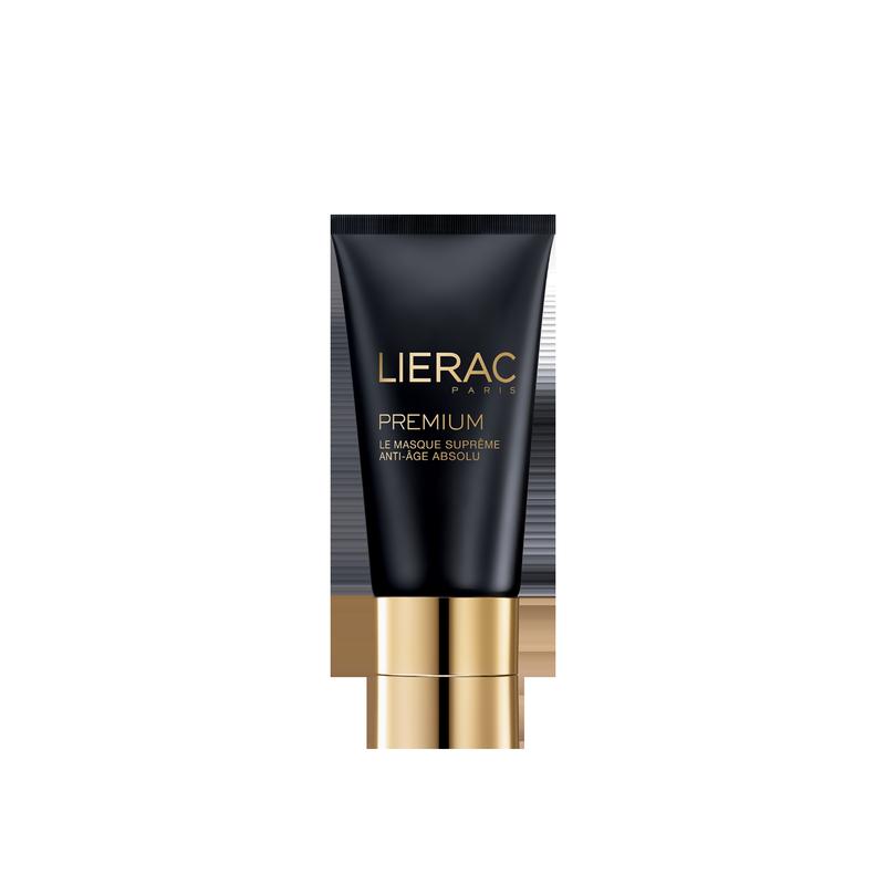 Comprar barato online Lierac Premium Mascarilla Suprema..