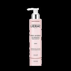 Lierac Body-Hydra+ Leche...