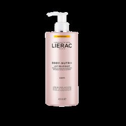 Lierac Body-Hydra+ Nutri...