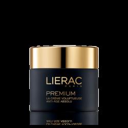 Lierac Premium Voluptuosa...