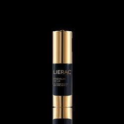 Lierac Premium Ojos...