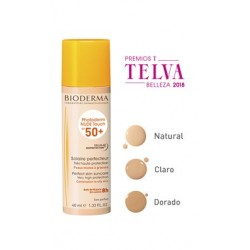 Bioderma Photoderm Touch...