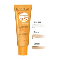 Bioderma Photoderm MAX...