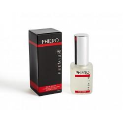 500 Cosmetics Phiero...