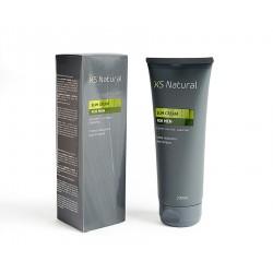 500 Cosmetics XS Natural...