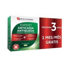 Forte Pharma Expert Capilar...