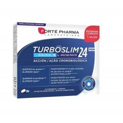 Forte Pharma Turboslim 24...