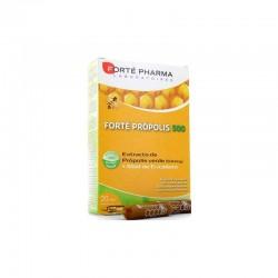 Forte Pharma Forté Propolis...