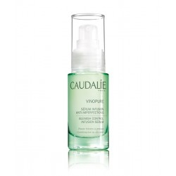 Caudalie Vinopure Sérum Infusión Anti-imperfecciones 30 ML