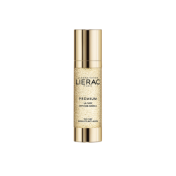 Lierac Premium La Cura...