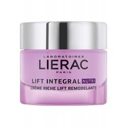 Lierac Lift Integral Nutri...