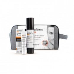 Sesderma Pack Men Loción...