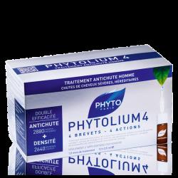 Phyto Phytolium 4...