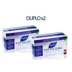 Phyto Duplo Phytolium 4...