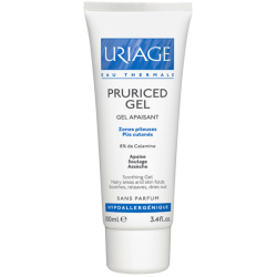Uriage Pruriced picores...
