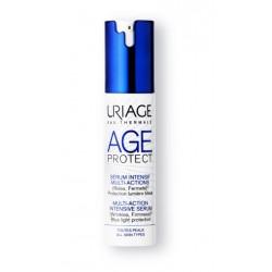 Uriage Age Protect sérum...
