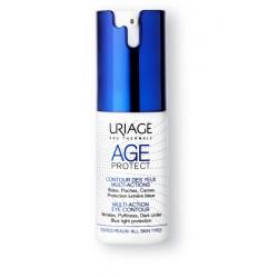 Uriage Age Protect contorno...