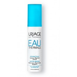 Uriage Agua Termal Serum de...