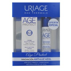 Uriage Pack Age Protect:...