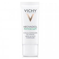 Vichy Neovadiol Phytosculpt...