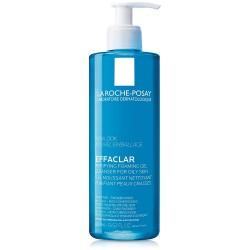 La Roche Posay Effaclar gel...