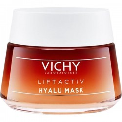 Vichy Liftactiv Hyalu...