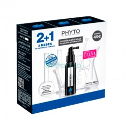 Duplo Phyto RE30 spray anti...