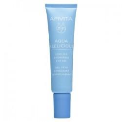 Apivita Aqua Beelicious gel...