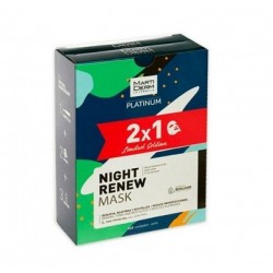 Martiderm duplo Night Renew...
